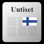 Finnish newspapers
