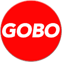 GOBO Food Delivery icon