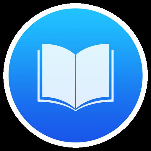 Syllabus App - Apps on Google Play