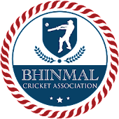 Bhinmal Cricket Association