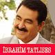 Download İbrahim Tatlıses - Müzikleri / Zil Sesleri For PC Windows and Mac