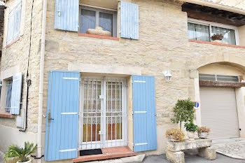 maison à Nages-et-Solorgues (30)