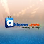 Ahioma