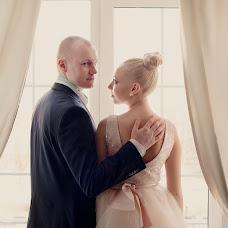 Wedding photographer Elena Efimova (beznika). Photo of 24.04.2013