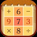 Logic Sudoku icon