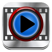 Free Flash player for android - Fast swf and flv plugin APK for Windows 8