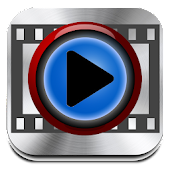Flash player for android - Fast swf and flv plugin