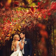 Wedding photographer Nikolay Duginov (DuginOFF). Photo of 03.10.2015