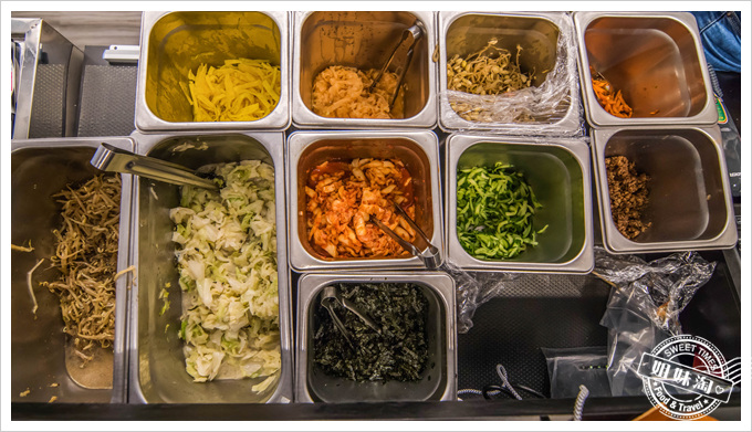 韓國Cup-korean food(ㄎㄎcup)