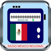 Radio Mexico Gratis Divertida