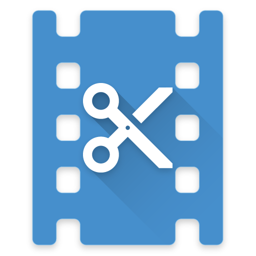 VidTrim - Video Editor - App su Google Play