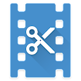 VidTrim - Video Editor apk