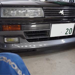 ソアラ GZ20のカスタム事例画像 北海道の某ソアラ乗りさんの2021年01月02日16:34の投稿