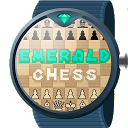 Emerald Chess