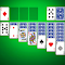Solitaire file APK for Gaming PC/PS3/PS4 Smart TV