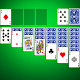 Solitaire by Puzzle Games Inc