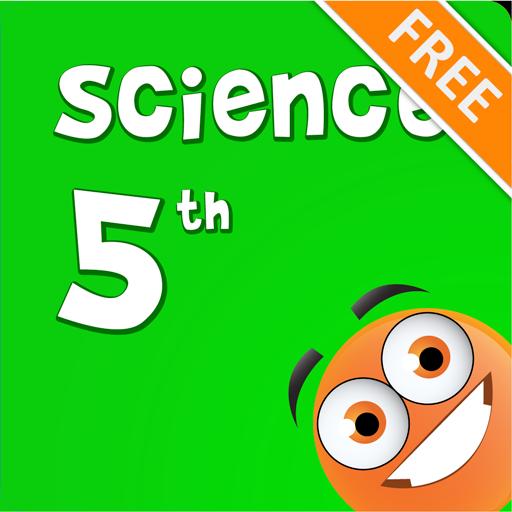 iTooch 5th Grade Science - Apps on Google Play