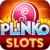 BUZZR Casino - Play Free Slots