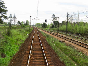 Photo: Dąbrowa Górnicza Sik
