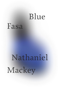 cover image for Blue Fasa