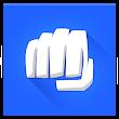 Illus – Icon Pack v3.0.9