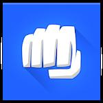 Illus - Icon Pack v3.0.9