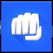 Illus - Icon Pack