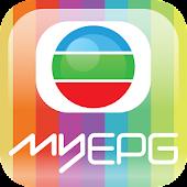 myEPG
