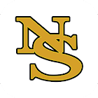 NSC Mobile icon