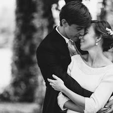 Wedding photographer Roberta De min (deminr). Photo of 24.07.2018