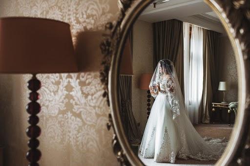 Wedding photographer Slava Semenov (ctapocta). Photo of 28.04.2017