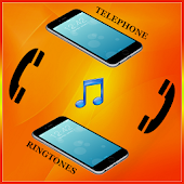 Best Telephone Ringtones