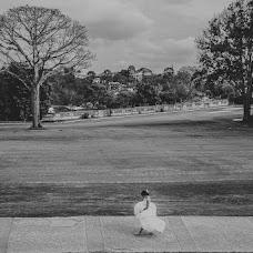 Wedding photographer Jesus Ochoa (jesusochoa). Photo of 03.08.2015