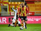 Steven Defour ziet Antwerp uitgroeien tot G5-club