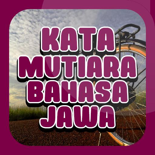 Kata Mutiara Bahasa Jawa 70 Apk Download Comindosmedia