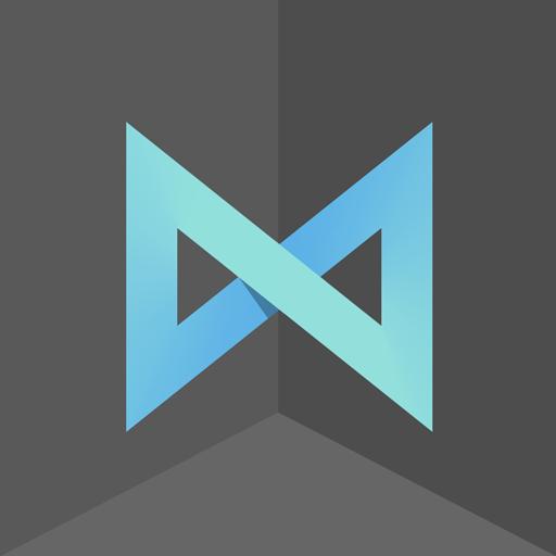 MAXST AR Demo (app)