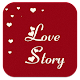 Download love story romantic and sad For PC Windows and Mac