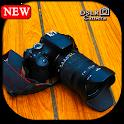 Camera For Canon 2019 / DSLR Camera Canon icon