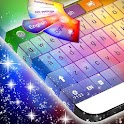 Keyboard for HTC Desire icon