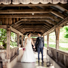 Wedding photographer FLORIAN ANDERGASSEN (andergassen). Photo of 13.02.2014