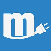 my info meijer Meijer Wire - Apps on Google Play