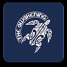 The Awakening Church icon