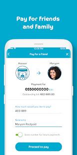 du app APK for iPhone