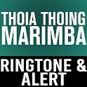 Thoia Thoing Marimba Ringtone icon