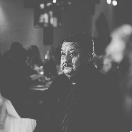 Fotógrafo de bodas Omar Díaz (omardiaz). Foto del 25.09.2016