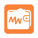 MobyWallet BETA icon