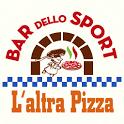 Bar dello Sport icon