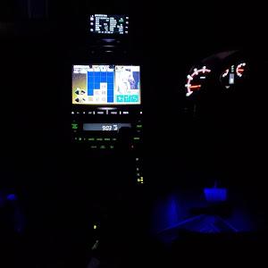 アルファード ANH25W 親車 240S タイプゴールド 4WDのカスタム事例画像 青森県のタイプゴールドさんの2019年08月07日16:08の投稿