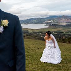 Fotógrafo de bodas Andres Beltran (beltran). Foto del 31.07.2018