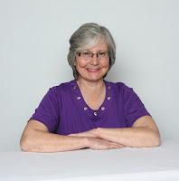 Cindy Stewart photo